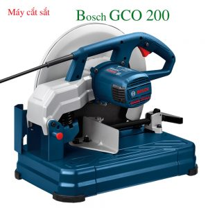 May-cat-sat-Bosch-GCO-200