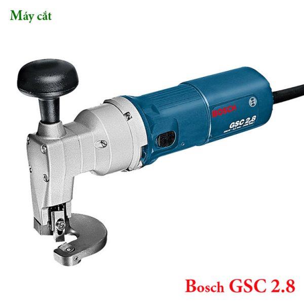 Máy cắt Bosch GSC 2.8