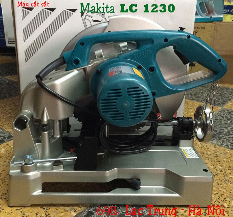 Makita-LC1230