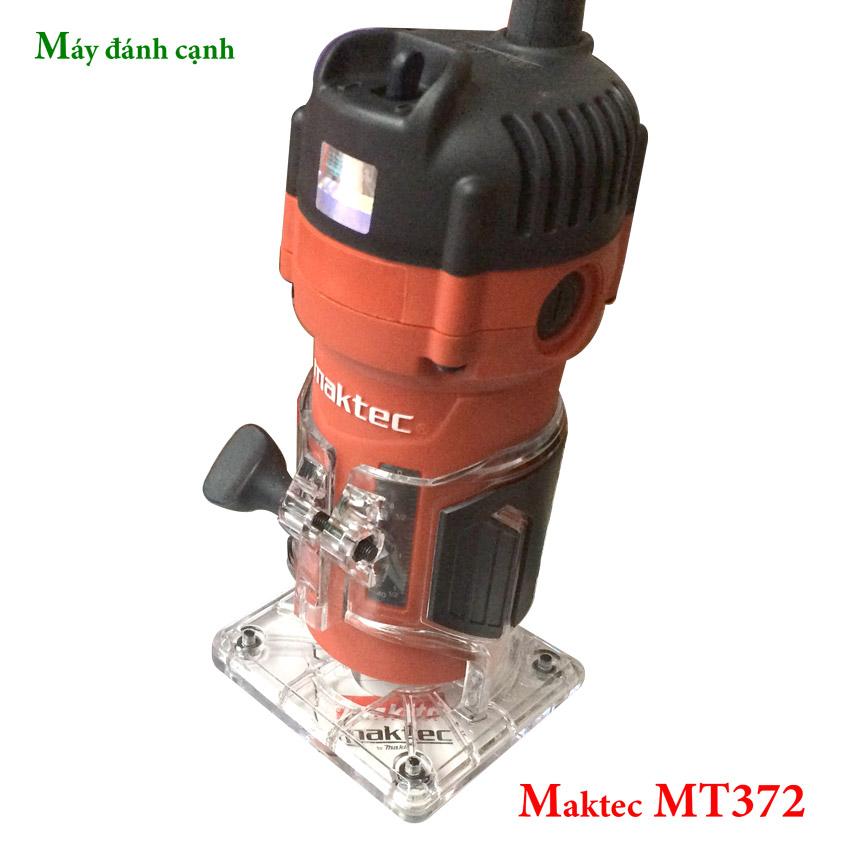 Máy đánh cạnh Maktec MT372