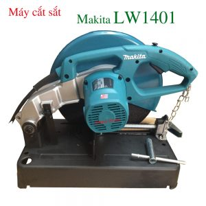 May-cat-sat-Makita-LW1401
