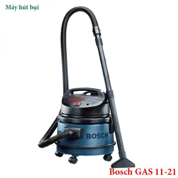 Máy hút đa năng Bosch GAS 11-21