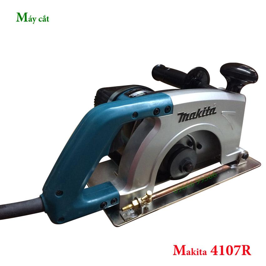 Máy cắt Makita 4107R