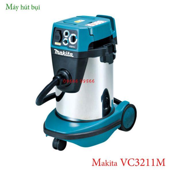 Máy hút bụi Makita VC3211M