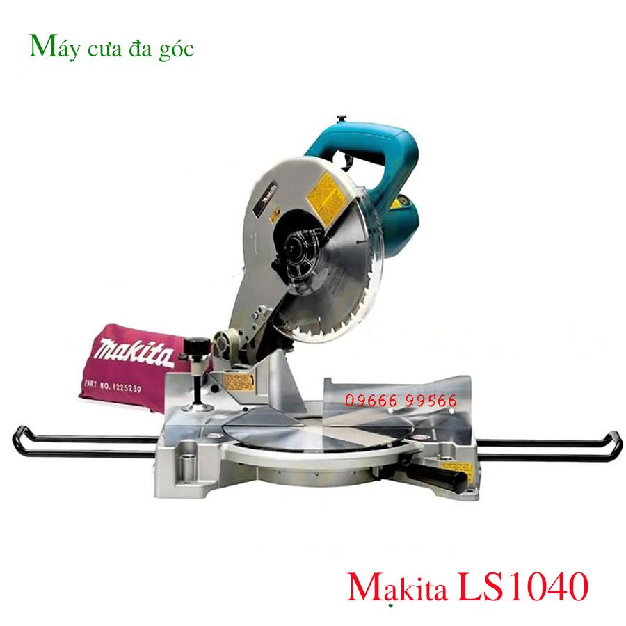 Makita-LS1040