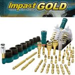 Impact-gold