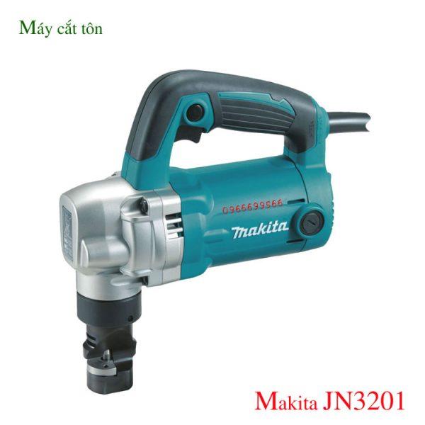 Máy cắt tôn Makita JN3201