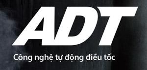 Công nghệ tự động điều tốc ADT