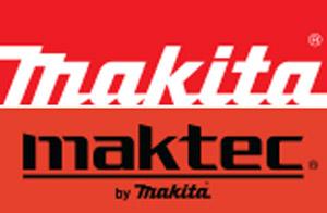 Bảng mã biểu tượng Makita