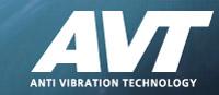 Công nghệ AVT – độ rung cực thấp