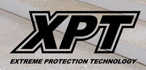 Công nghệ XPT khả năng chịu bụi và thấm nước cao